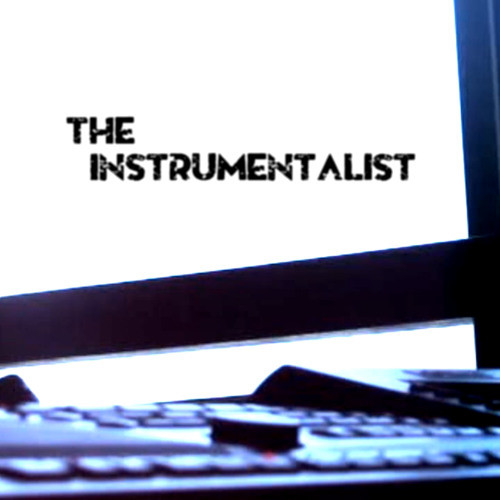 Sweet Child of Mine/ With or Without You - The Instrumentali - TheInstrumentalist