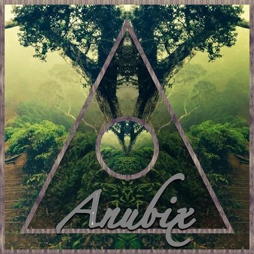 벨소리 Anubix