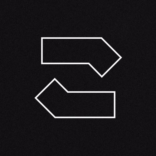 벨소리 Fading Away - Zplit