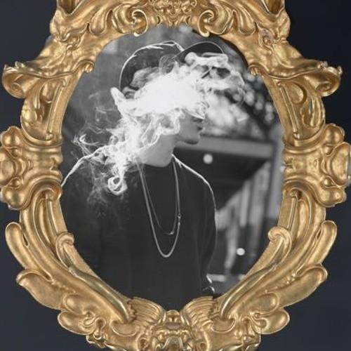 벨소리 Just Breathe - Telepopmusik - Marten Cardona