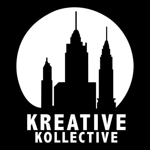 Kreative Kollective