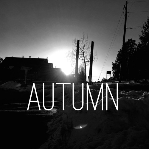 Autumnmusic