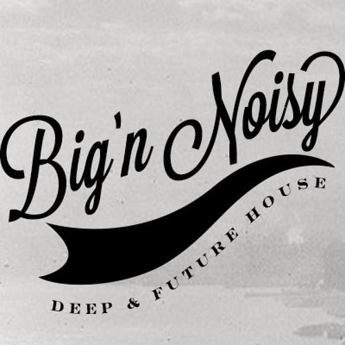 벨소리 Big'N Noisy