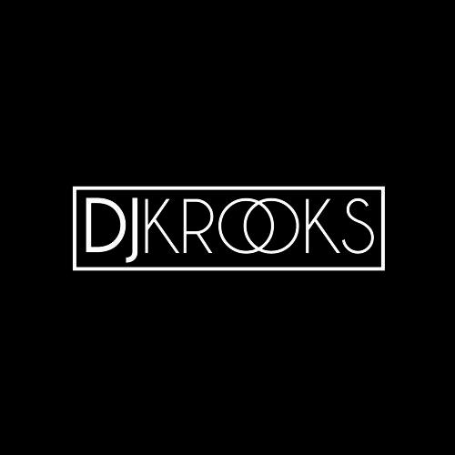 벨소리 Watch Out Freesyle- Slim Thug Ft. Trill Sammy & Dice Soho (D - DJ KROOKS