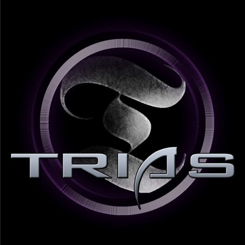 벨소리 Trias Official