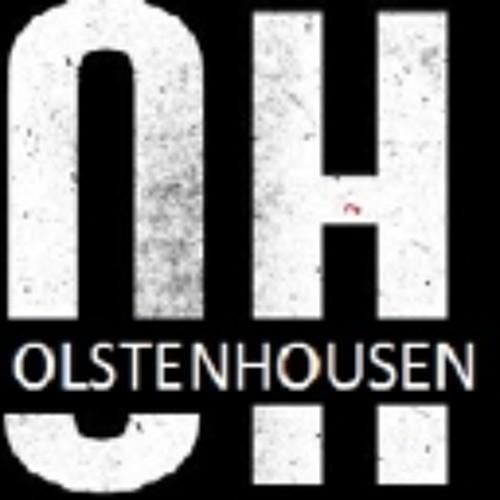 벨소리 Olstenhousen