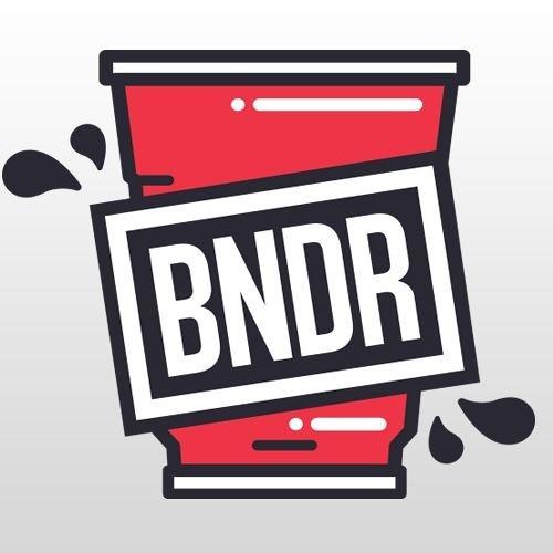 벨소리 Koala Bounce - BNDR. Official