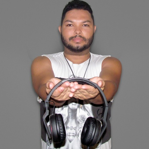 Destiny, Beyonce vs Fierce - LOSE MY FORMATION - DJ Anderson Rocha