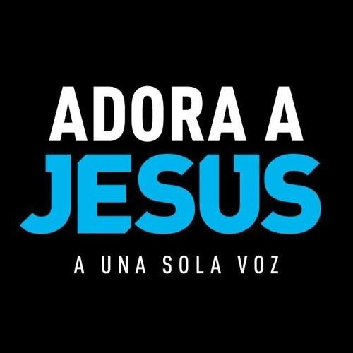 벨소리 Yo Te Amo Sara Borraez Tu Amor Me Hace Cantar - EventoMusica Cristiana
