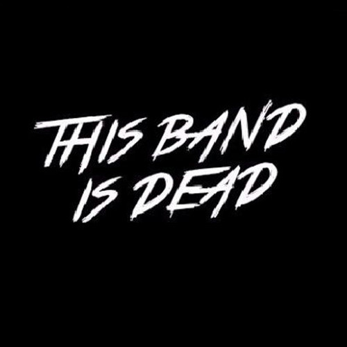 벨소리 Star Wars: The Force Awakens Theme - This Band Is Dead