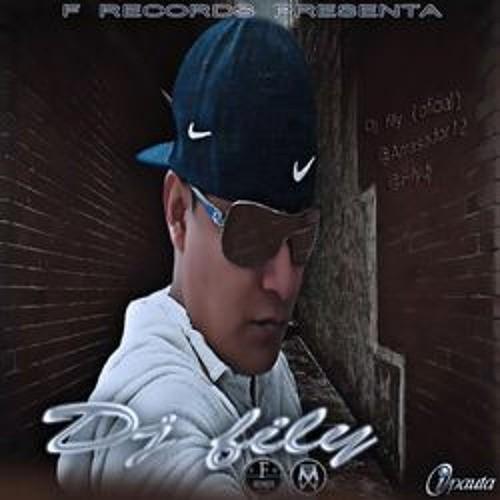 벨소리 Filogonio Hernandez Lopez