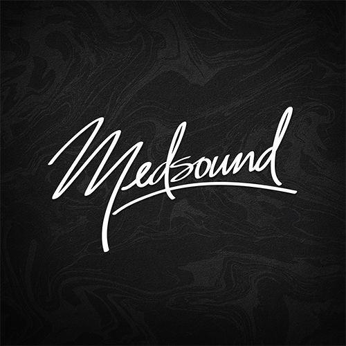 Sunday Sun (feat Mireia Ribas) - Medsound