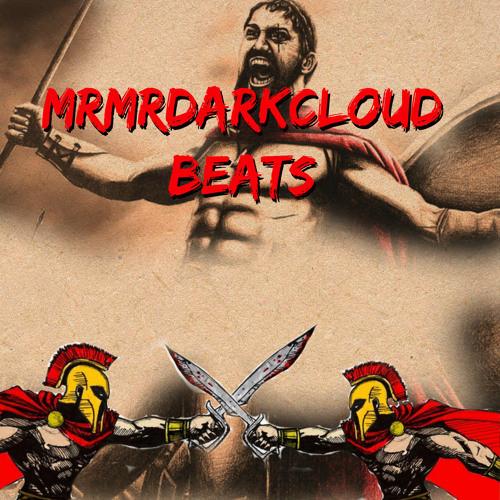 -- Drill x Lil Durk x Chief Keef x Type Beat [Pr - MrDarkCloudBeatz