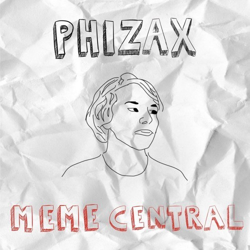 벨소리 i don't know what possessed me to create such an abomination - Phizax