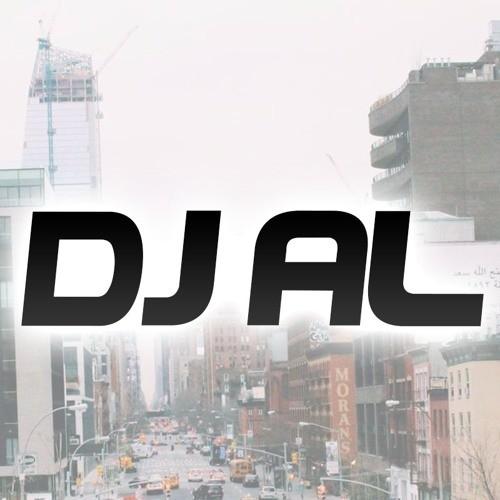 The Legend Of Zelda - Sarias Song (DJ Al Club Remix) - DJ Al
