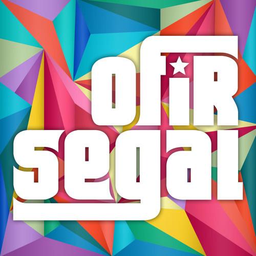 벨소리 OFIR SEGAL - Summer Time - Ofir Segal