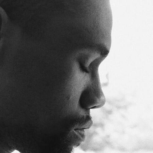 ILLEGAL (feat. Patrice Rushie) - CRASHprez