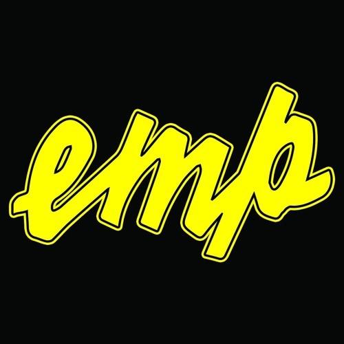 G - Eazy X Bebe Rexha - Me, Myself & I - EMPEMP