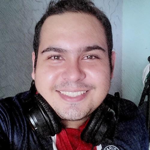 Daddy Yankee Ft Nicky Jam -- El Party me llama Rmx - JC@Milo CardeNas $.