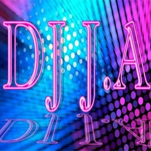 Pierdo La Cabeza Zion Y Lenox Dj J.A_ADR 93 bpm - DJ J.A