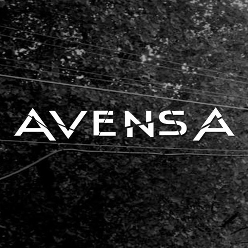 벨소리 Avensa