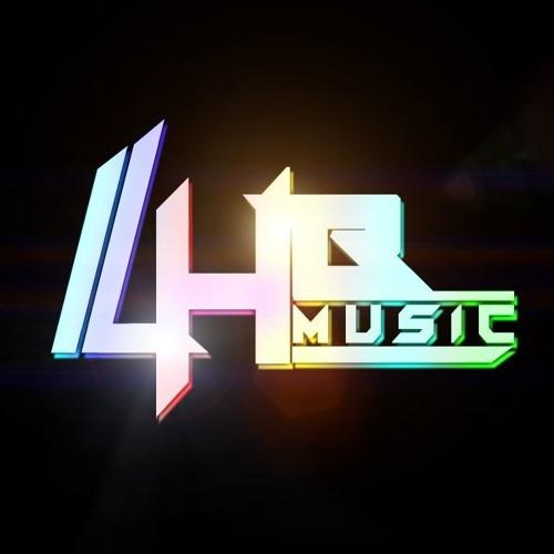 벨소리 Progressive House Tryout - LHB Remix - LHB's Remixes