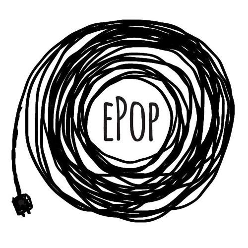 벨소리 EardrumsPop