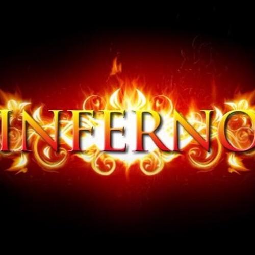 벨소리 DJ INFERNO+DJ INFUEGO
