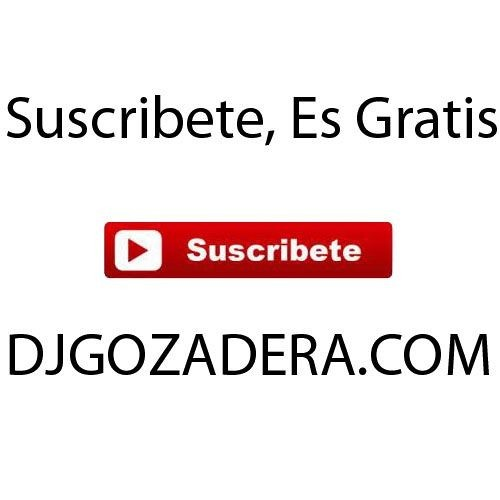 벨소리 La - Insuperable - Que - Me - Den - Banda - DJGOZADERA
