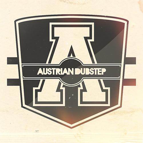 AustrianDubstep