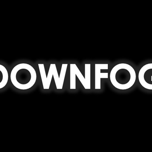 Downfog
