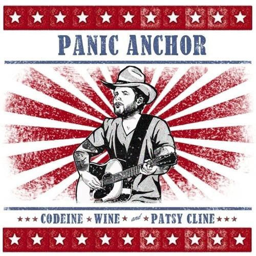 벨소리 Panic Anchor
