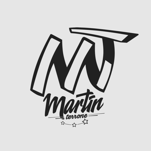 벨소리 Martín Terrone - Hasta Que Llegaste Tu - Martín Terrone