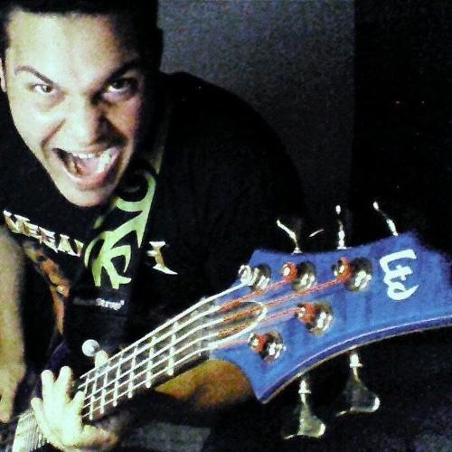 벨소리 The Ides Of March - Iron Maiden - Bass Cover - Franco Plaza