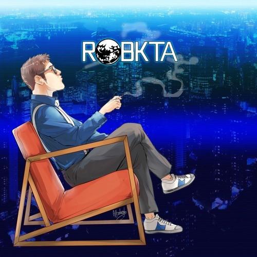 벨소리 Suit & Tie Innuendo  [WE - RoBKTA