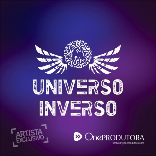 벨소리 Without Reason (demo version) - universo inverso