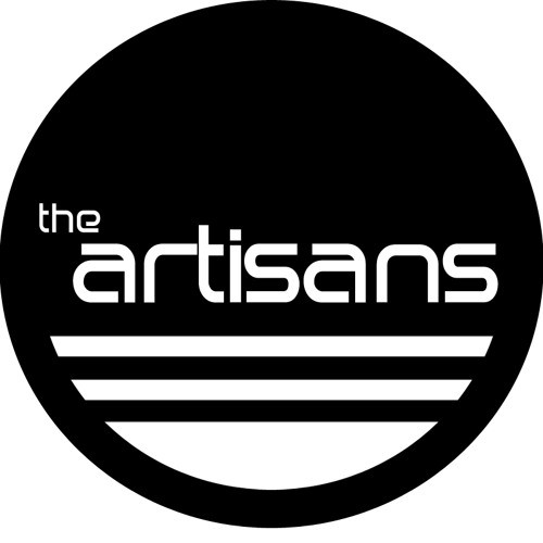 The Artisans Beats