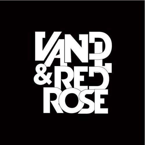 Martin Garrix Vs Showtek,Noise Controllers - A - VAN DL & REDROSE