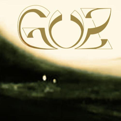 벨소리 NEW LIFE - G.u.Z
