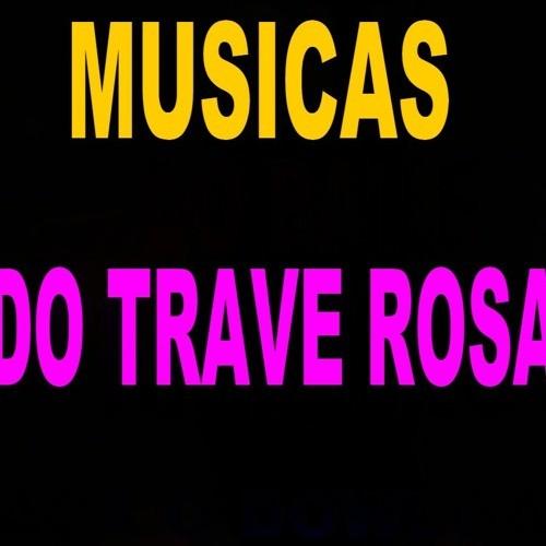 DJ MINO E COLDPLAY - THE SCIENTIST = POPMIX - Baile Do Trave rosa