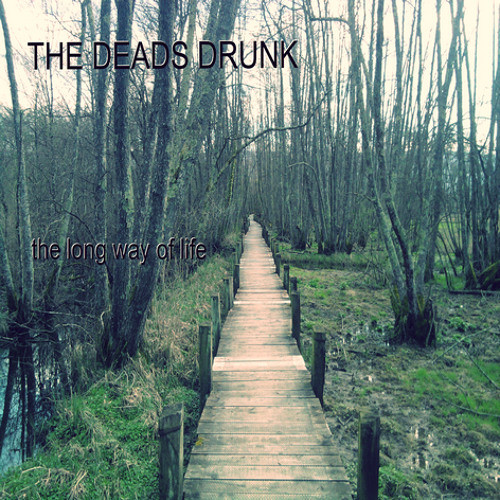 벨소리 NIRVANA - LITHIUM cover by the deads drunk - THE DEADS DRUNK