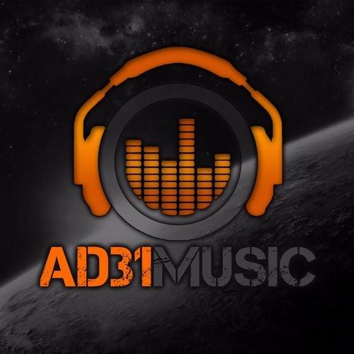 벨소리 Michael Jackson - Beat It - ArtDev