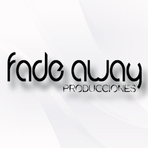 벨소리 MICHAEL JACKSON TRIBUTE- BLACK OR WHITE by FADE AWAY PRODUCC - FADE AWAY PRODUCCIONES
