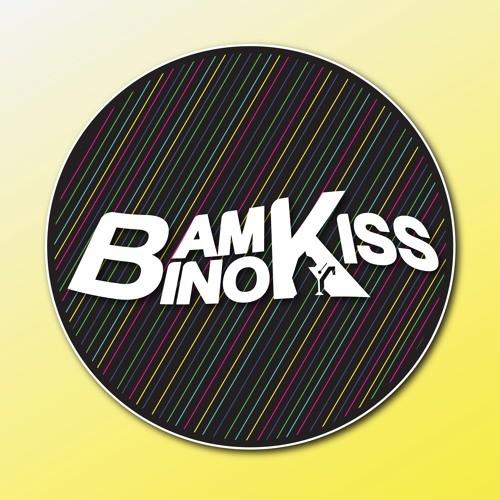 Temptations - Bambino Kiss