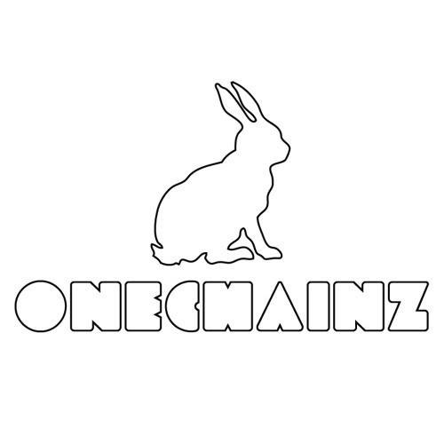 벨소리 OneChainz