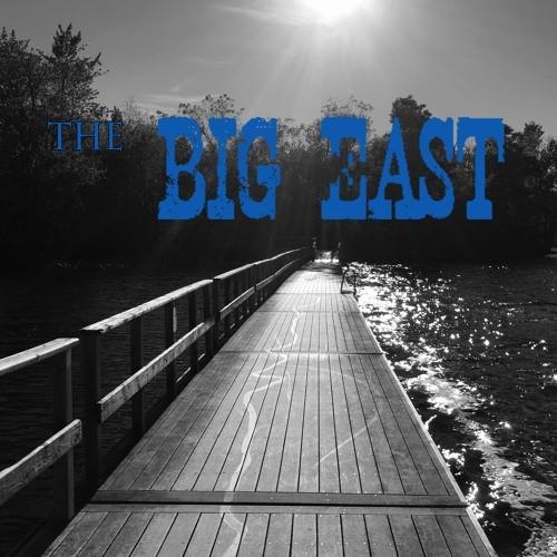 벨소리 Big.East