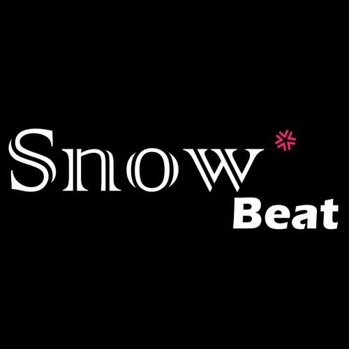 벨소리 Sab Tera - Baaghi - Snow Beat