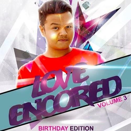 벨소리 5.Sab Tera  - Kevin Kongor - Love Encored (Series)