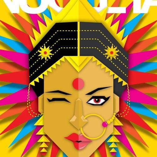 벨소리 Nucleya - Laung Gawacha - Rascals Indians
