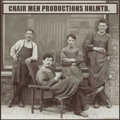 벨소리 Chair men